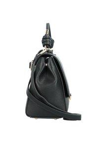 Picard - BARI - Handbag - schwarz - 2