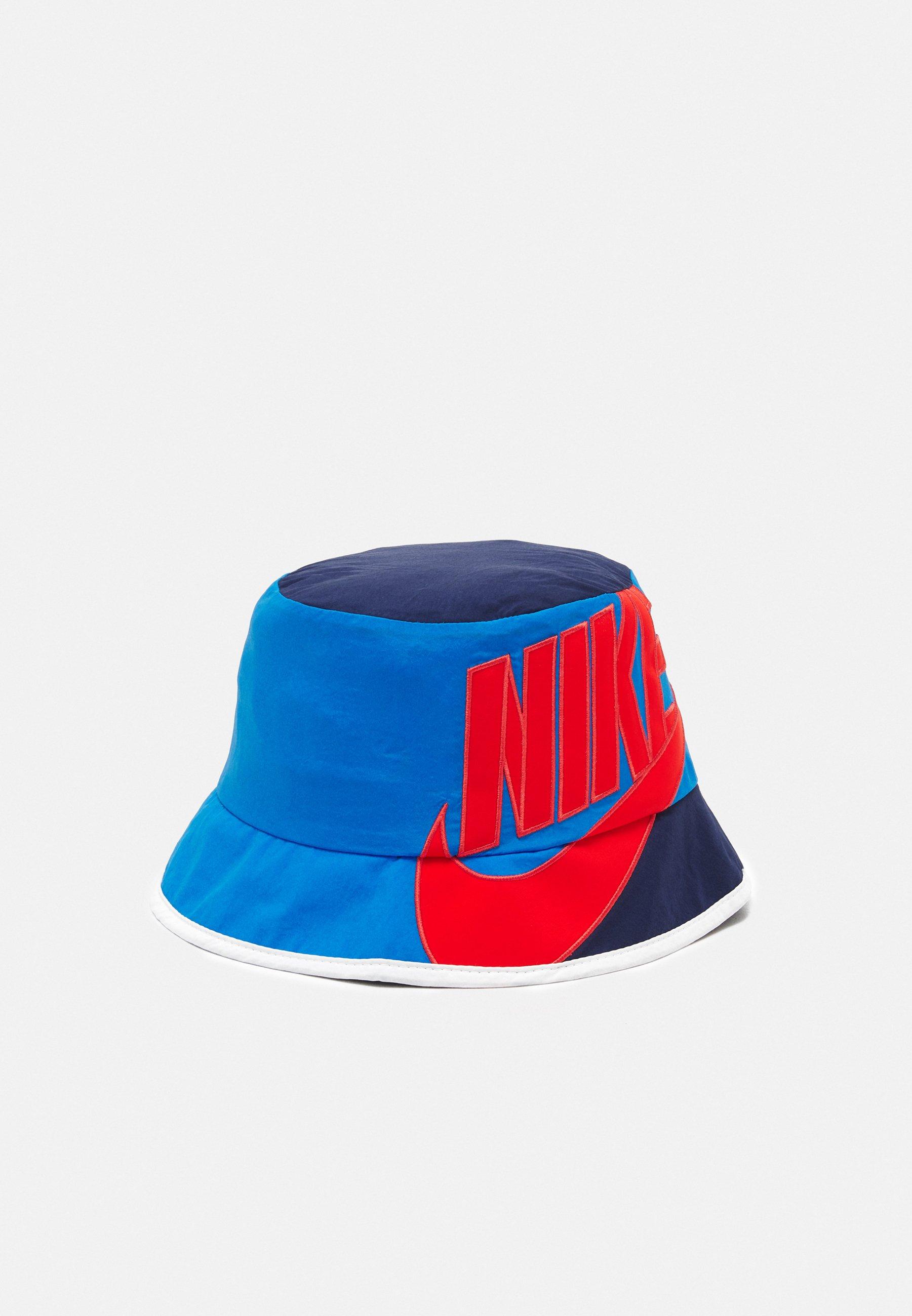Men BUCKET FUTURA UNISEX - Hat