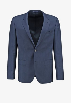 BUTCH FITTED - Suit jacket - blue