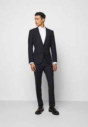 HENRY - Suit - dark blue