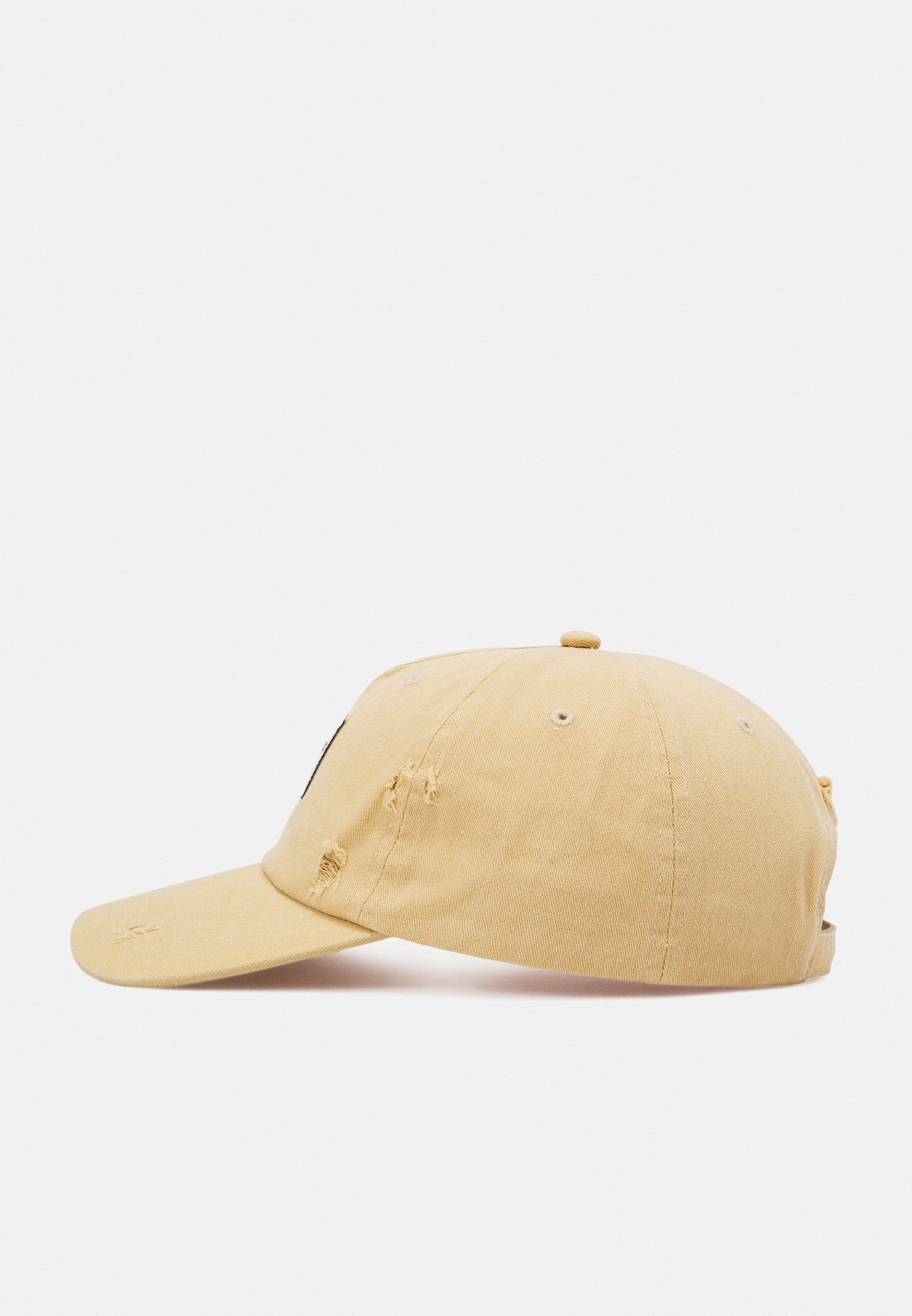 Men JACWASHED - Cap