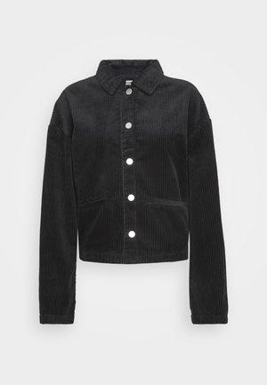 JDYKIRA  - Summer jacket - black