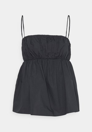 ANOTEA - Top - black