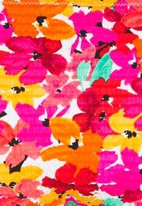 Etam - LENA - Bikini bottoms - multicolore - 2