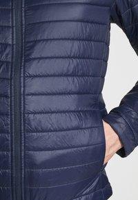 Save the duck - NETYX - Light jacket - navy blue - 5