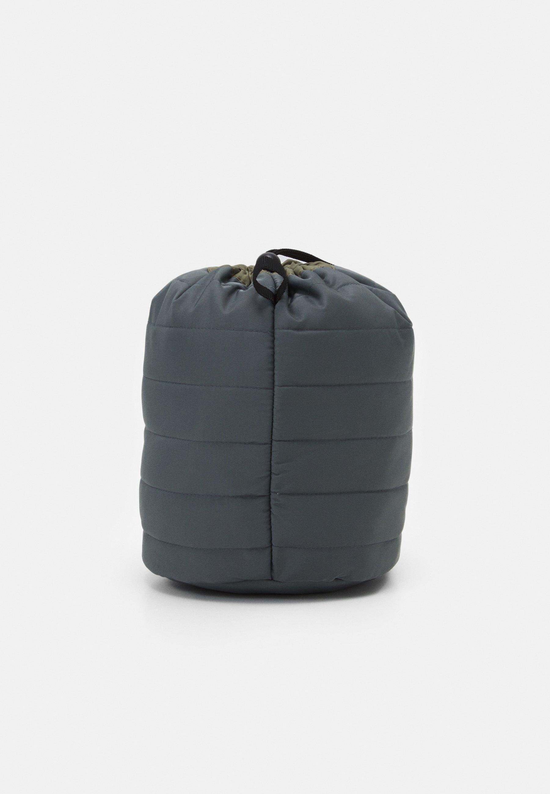 Women UTILITY CARRY ALL CASE UNISEX - Wash bag