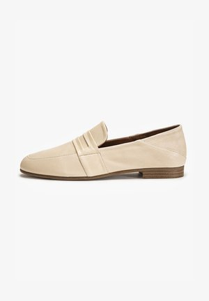 INUOVO - Mocassins - off white owt