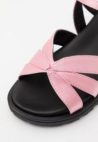 Marni - Sandals - light pink - 5