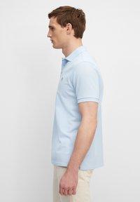 Marc O'Polo - Polo shirt - airblue - 3
