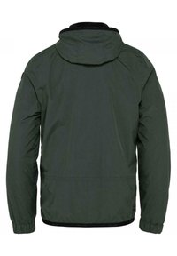 PME Legend - Outdoor jacket - green - 1