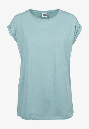 Basic T-shirt - bluemint
