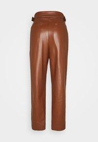 Sportmax Code - LORIS - Trousers - taback - 1