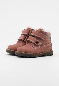 Primigi - Baby shoes - light pink - 1