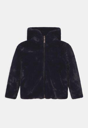 DOUDOUNEB - Winter jacket - marine