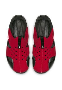 Nike Performance - SUNRAY PROTECT  - Watersports shoes -  university red/black/white - 1