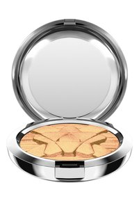 MAC - EXTRA DIMENSION SKINFINSIH - Highlighter - snowflushed - 1