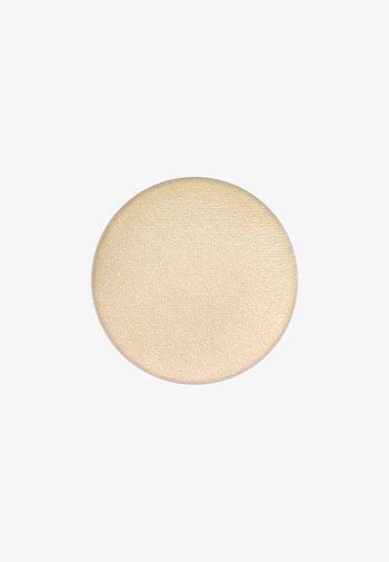 FROST SMALL EYE SHADOW PRO PALETTE - Eye shadow - nylon