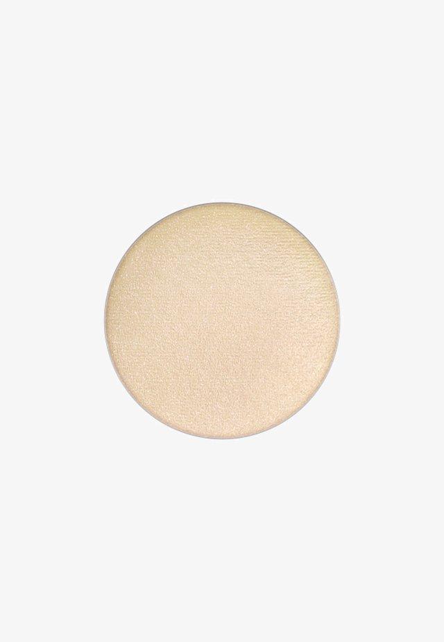 FROST SMALL EYE SHADOW PRO PALETTE - Lidschatten - nylon