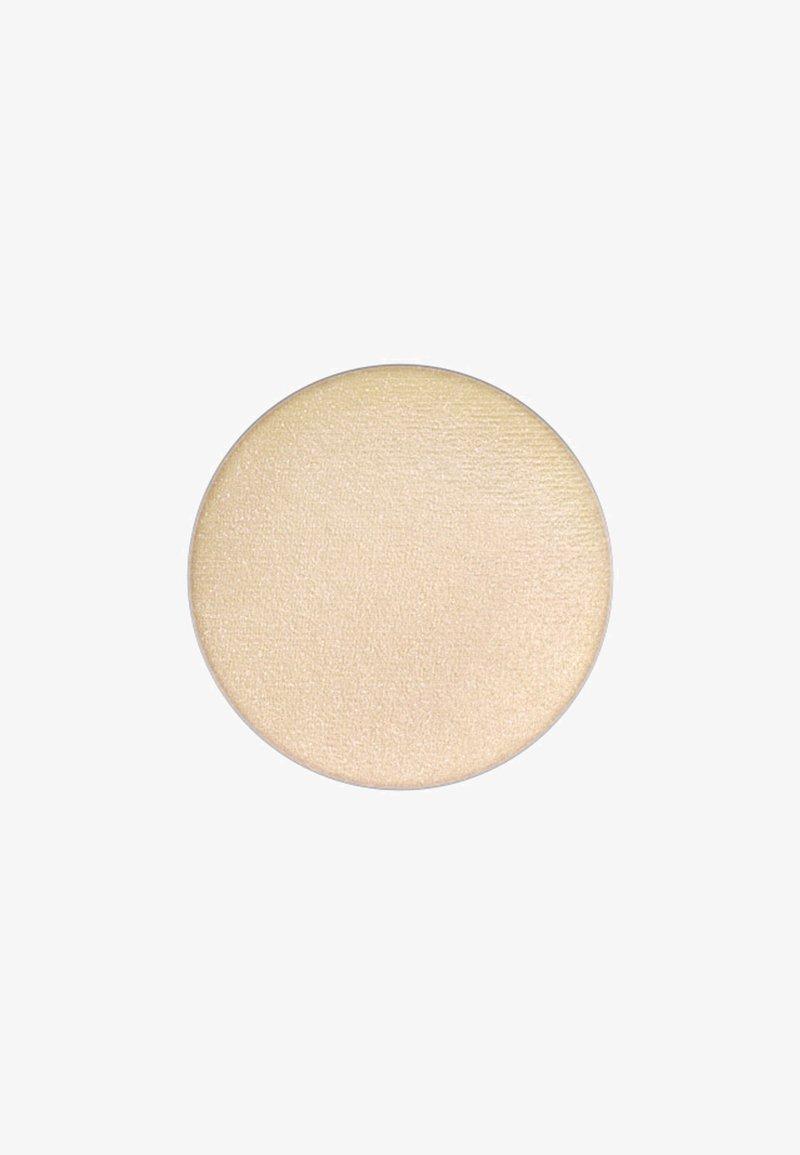 MAC - FROST SMALL EYE SHADOW PRO PALETTE - Eye shadow - nylon