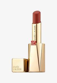 ESTÉE LAUDER - PURE COLOR DESIRE - Lipstick - 101 let go - 0