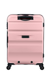 American Tourister - BON AIR - Wheeled suitcase - cherry blossoms - 1