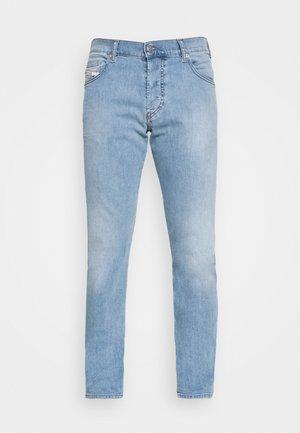 YENNOX - Jean slim - light blue