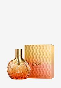 James Bond Fragrances - JAMES BOND 007 POUR FEMME EAU DE PARFUM - Eau de Parfum - - - 1