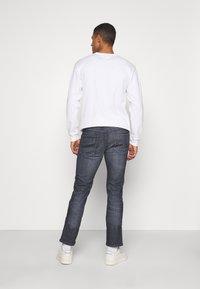 Tommy Jeans - SCANTON - Jeans Slim Fit - denim - 2
