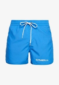 O'Neill - SUN&SEA - Swimming shorts - ruby blue - 2