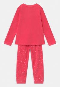 OVS - DISNEY - Pyjama set - camellia rose - 1