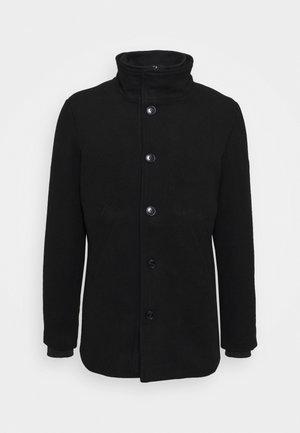 DEARDY  - Classic coat - black