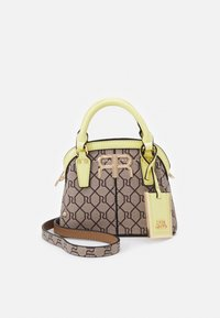 River Island - Handbag - brown - 0