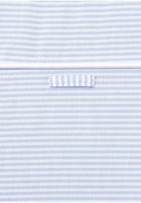 Nordic coast company - BETTUMRANDUNG FORMSTABIL - Other accessories - blau - 4