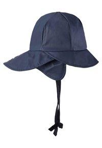 Reima - RAINY - Hat - blau - 2