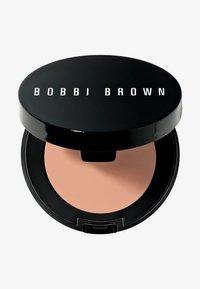 Bobbi Brown - CORRECTOR - Concealer - light bisque - 0