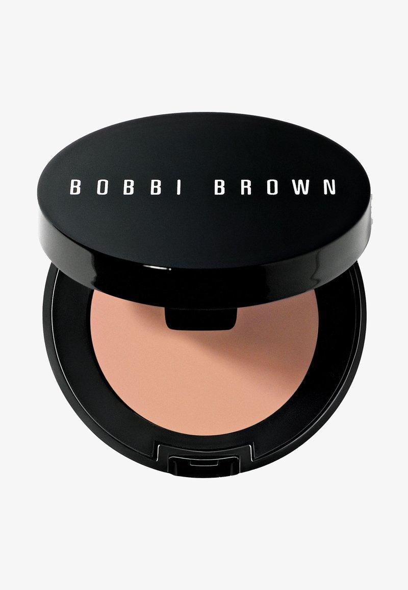 Bobbi Brown - CORRECTOR - Concealer - light bisque