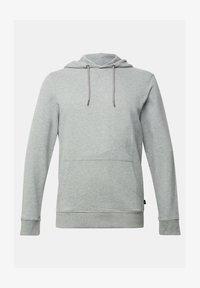 Esprit - Hoodie - medium grey - 7