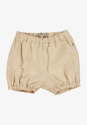 OLLY - Shorts - taffy stripe