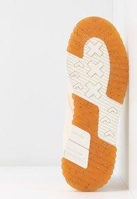 Scotch & Soda - VIVEX - Sneakers - natural - 4