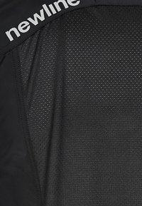 Newline - Waistcoat - black - 2