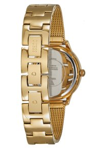 Guess - GENUINE - Horloge - gold-coloured - 2