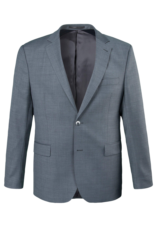 Homme FLEXNAMIC®, PREMIUM - Veste de costume