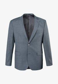 JP1880 - FLEXNAMIC®, PREMIUM - Suit jacket - grau - 1