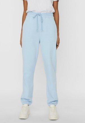 Trainingsbroek - cashmere blue