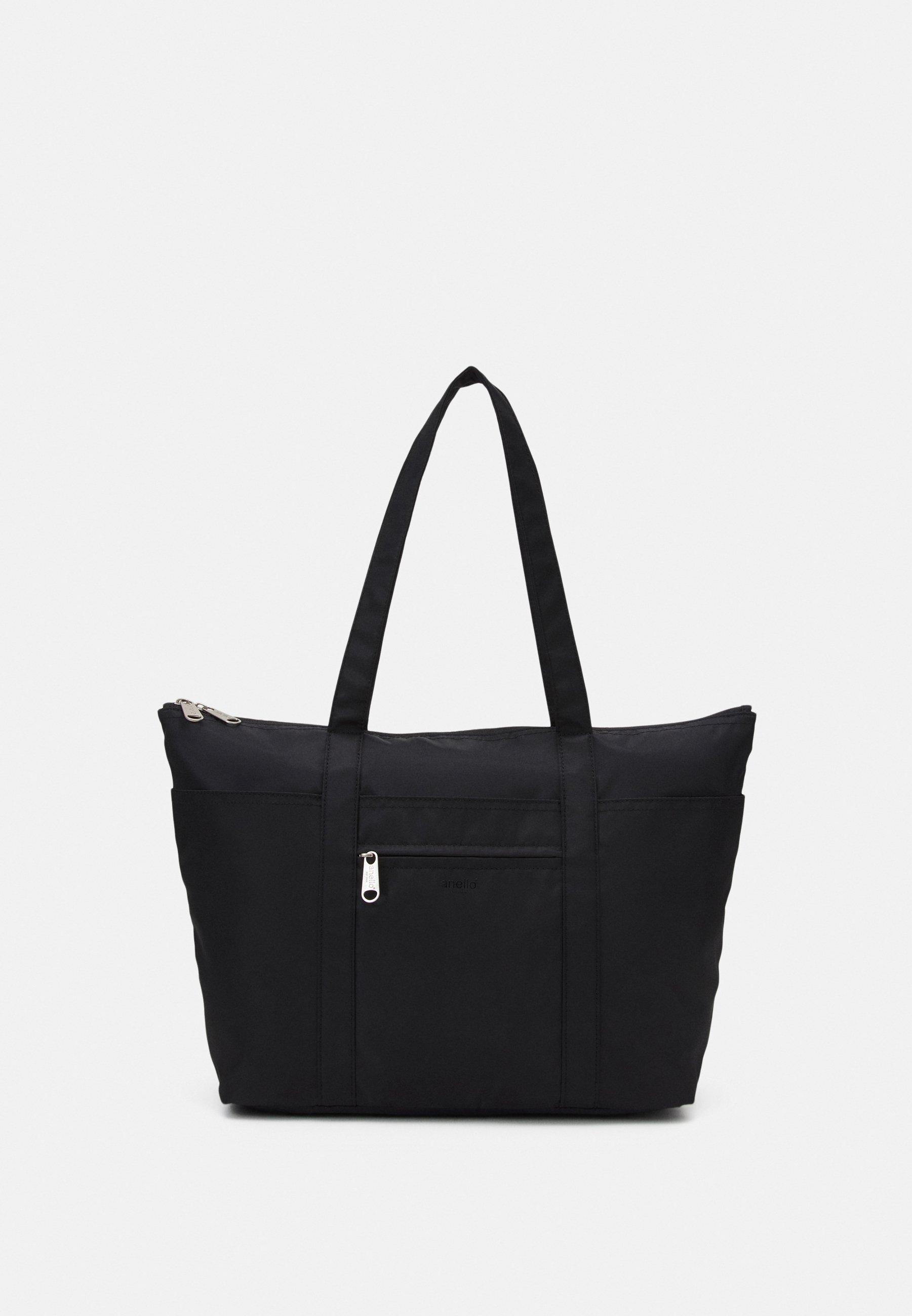 Men TOTE BAG - Tote bag