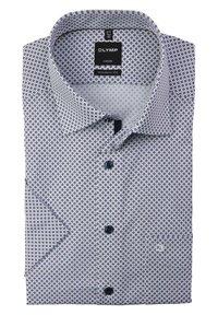 OLYMP - Shirt - weiß - 1