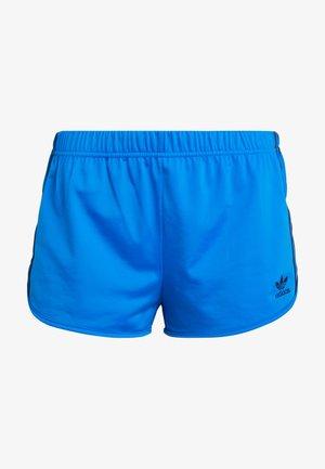 Shorts - bluebird