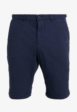 KRINK - Shorts - navy