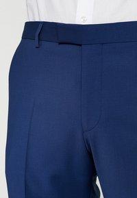 Strellson - Completo - bright blue - 9