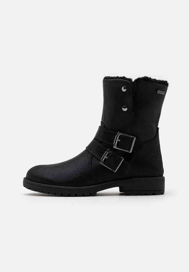 GALAXY - Botas para la nieve - schwarz